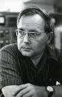 A. Ershov. 1980